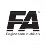 FA - Engineered nutrition